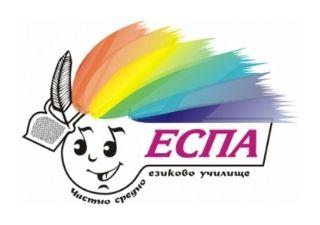 ЧСОУ ЕСПА - град София