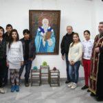 Климент Охридски Раднево