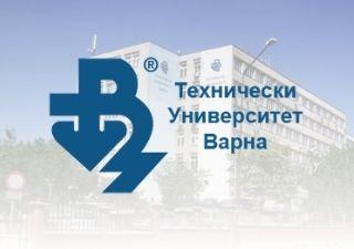 Технически университет - град Варна