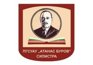 ПГСУАУ Атанас Буров - град Силистра