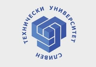 Технически Университет София, Факултет и Колеж - град Сливен