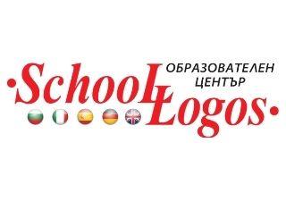 Езикова школа Логос - град София